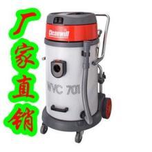 供应工厂专用吸尘吸水机工业吸尘器,食品厂用吸尘器,电子厂用吸尘器