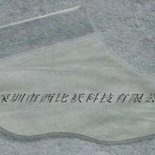 修护足膜套脚膜包材欢迎来样加工欧版足膜袋