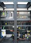 供应上海计算机机房安装工程,计算机机房安装工程最专业的公司