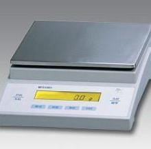 供应MP电子天平高品质低价位批发