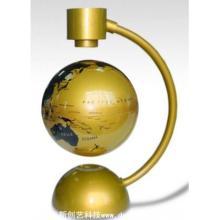 供应精品磁悬浮地球仪