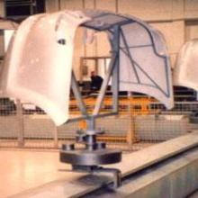 供应汽车塑胶件自动喷油生产线