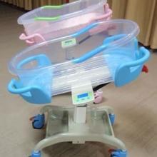 供应婴儿床婴儿车