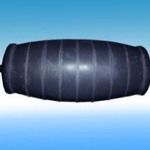 供應橡膠氣囊 衡水盛世工程橡膠有限公司13831888333 圖片