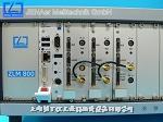 供应双频激光干涉仪ZLM700