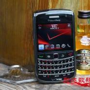 BlackBerry/黑莓9650图片