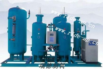 供应煤炉工业制氧机、玻璃窑制氧机、水泥窑制氧机、陶瓷窑工业制氧机