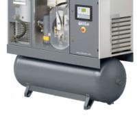 供应阿特拉斯GX2-11喷油螺杆式空压机