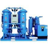 电子行业专用制氮机 电子行业专用氮气机设备