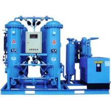 深圳氮气机生产厂家