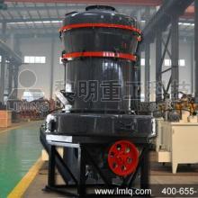 供应磨机超细磨粉机灰钙机雷蒙磨粉机批发