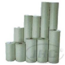 供应工业滤纸,金属切削液过滤布,拉丝油过滤纸,烟台江海过滤