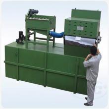 供应发动机加工线集中过滤系统,纸带过滤机生产商,烟台江海过滤设备批发