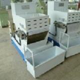 供应厂家优质鼓式过滤机,占地面积小,过滤效率高