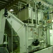 高效冷却液过滤厂家图片