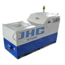 供应压块机专业压制金属屑生铁屑批发