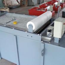 供应山东重力式纸带过滤机,重力式过滤机,山东江海纸带过滤机