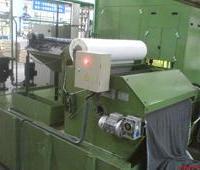 供应无心磨纸带过滤机-烟台无心磨纸带过滤机供应商;烟台江海