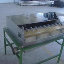 供应梳齿磁分器国内顶尖厂家,分离出的磨屑、铁粉,充磁均匀