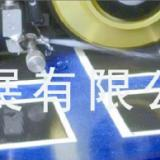 进口切割机ADT7100光纤通讯V型槽光通讯玻璃V槽切割设备