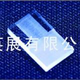 进口切割机ADT7100光纤通讯V型槽光纤通讯玻璃V槽切割PCB板