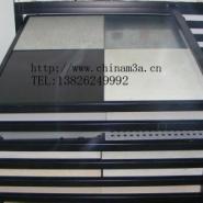 铝制天花板卷材涂料图片