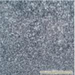 河北滨州青石材板材 供应滨州青石材  滨州青花岗岩板材板材 河北滨州青石材板材 山西黑石材批发