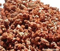 供应用于保温的河北环美牌HBHM-168膨胀蛭石供应20批发