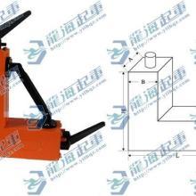 供应直角焊接永磁固定器直角焊接永磁固定器工作长久不变批发