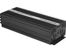 供应渝科电子PSW3000-YK2500逆变器