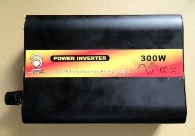 供应300W正弦逆变器PSW300-224