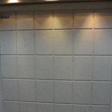 供应外墙保温装饰一体化板批发