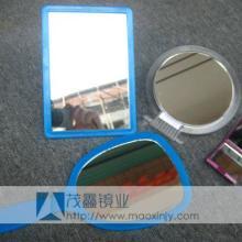供应化妆镜,玻璃镜,玻璃镜片,玻璃镜子厂家批发批发