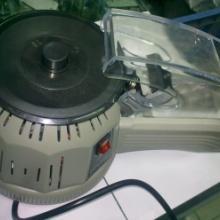 供应圆盘胶纸机