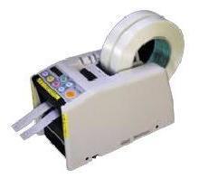 供应优质素进口胶纸机批发