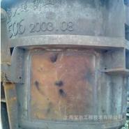 金属材料相关的安全评估图片