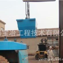 上海宝冶提供起重机械配套设备制造服务