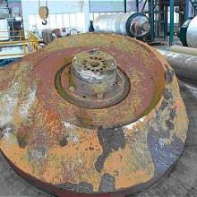 供应材料检测节能材料