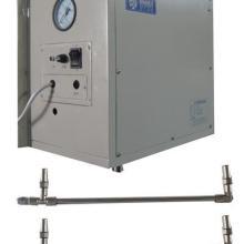 高压喷雾加湿器。供应安汇科技高压喷雾式加湿器AYB-100,广泛适用于各种楼宇,工厂,仓库,机房,图书馆,档案室,实验室图片