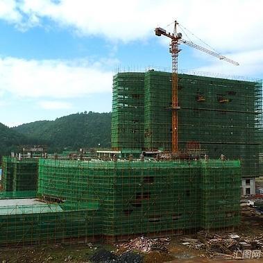 江苏省建筑业网