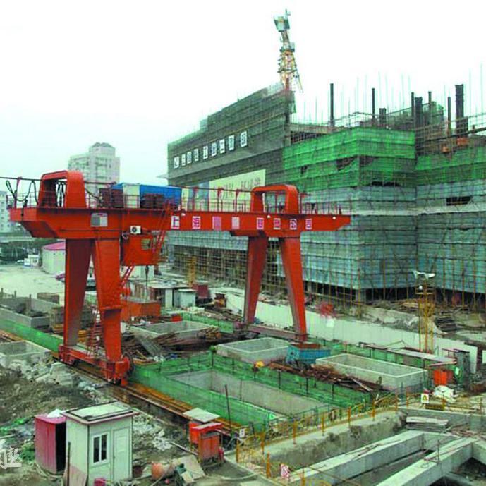 浦口建筑业网