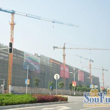 广西建设网