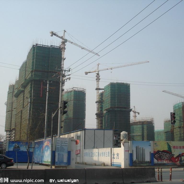 威海建筑业网