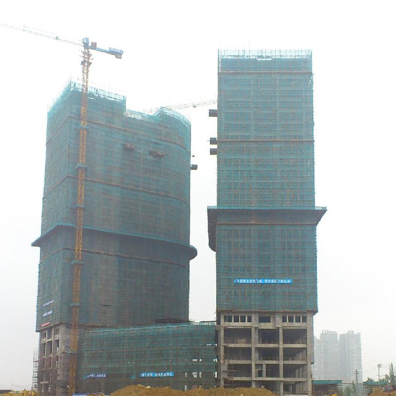 江苏建筑业网