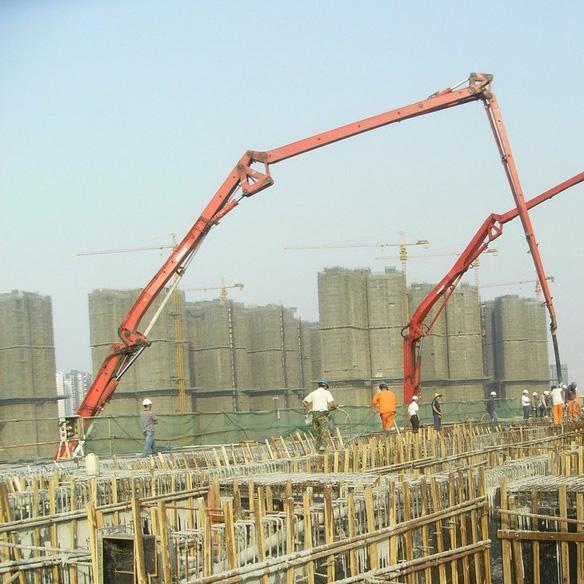 山东建筑业网