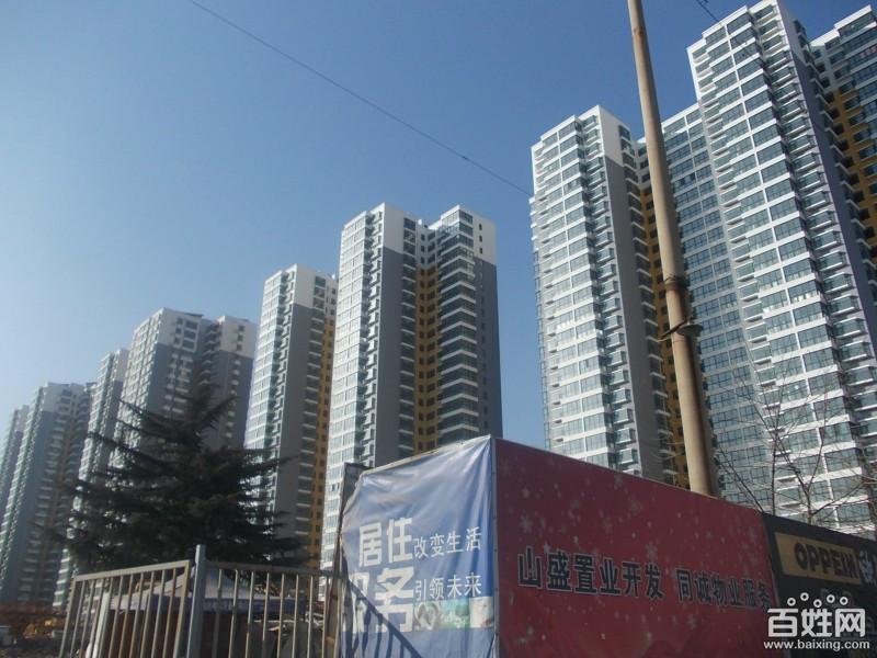 大厦 建筑 800_600图片