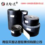 供应PE材质热收缩带天智达牌 天智达牌PE材质热收缩带