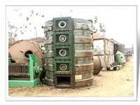 压滤设备 蒸馏设备 化工设备压滤设备蒸馏设备化工设备