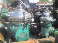 二手化工厂设备二手淀粉加工设备二手酵母加工设备