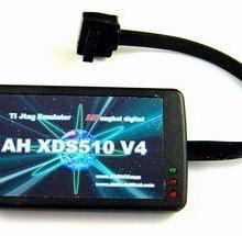 供应USB增强型DSP仿真器